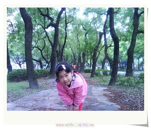 誠品敦南商圈4.jpg