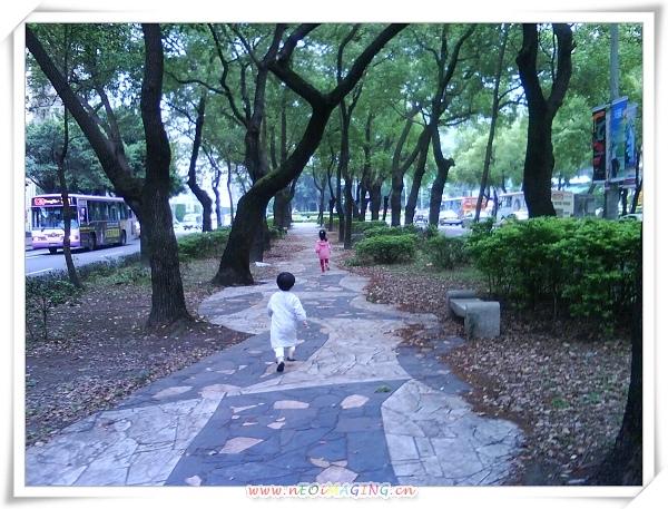 誠品敦南商圈8.jpg