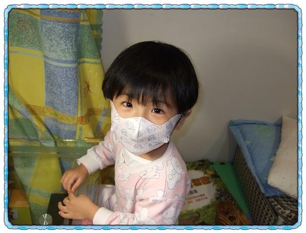 兒童口罩1.jpg