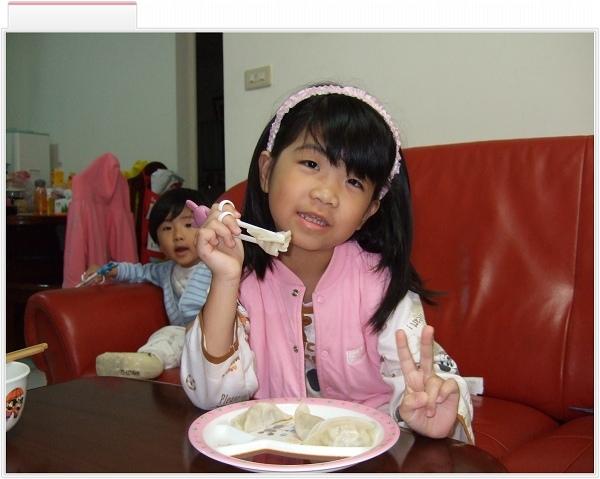 兒童學習筷1.jpg