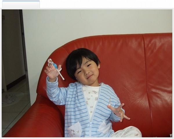 兒童學習筷2.jpg