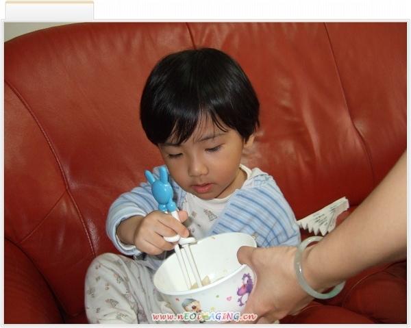 兒童學習筷3.jpg