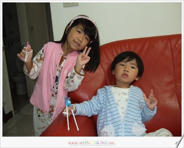 兒童學習筷4.jpg