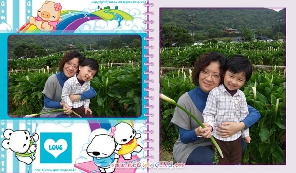 2009竹子湖海芋季3.jpg