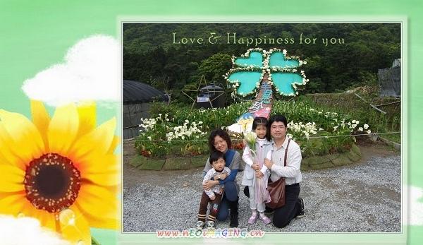 2009竹子湖海芋季9.jpg