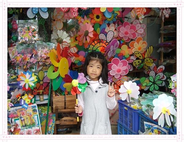 2009竹子湖海芋季11.jpg