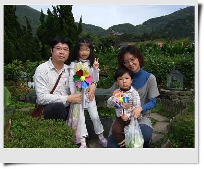 2009竹子湖海芋季13.jpg