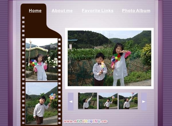 2009竹子湖海芋季19.jpg