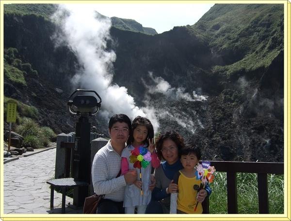 小油坑遊憩區[陽明山國家公園]2.jpg