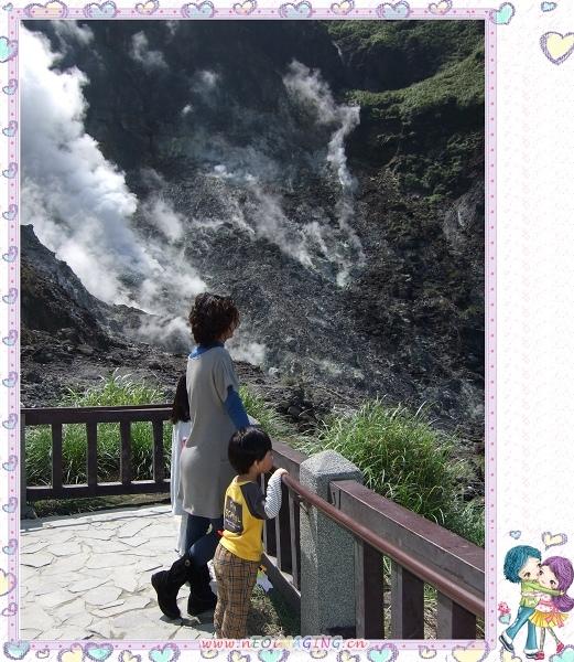 小油坑遊憩區[陽明山國家公園]4.jpg
