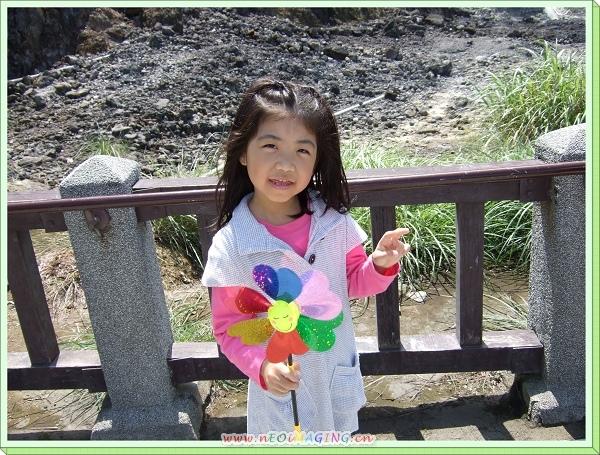 小油坑遊憩區[陽明山國家公園]5.jpg
