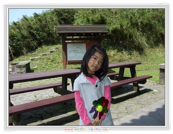 小油坑遊憩區[陽明山國家公園]8.jpg