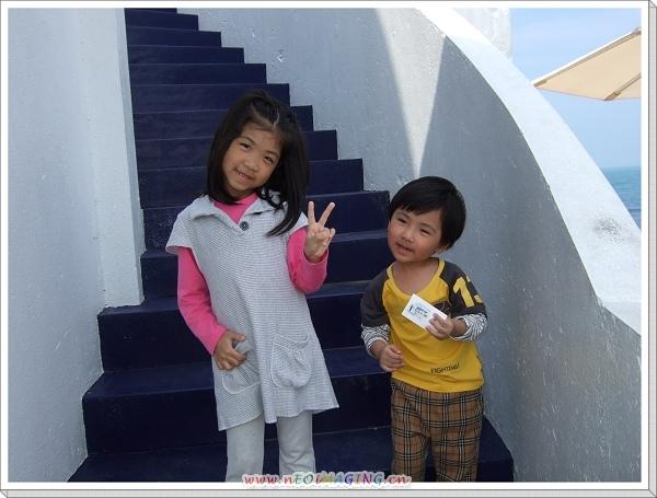 洋荳子(Young Door)咖啡屋3.jpg