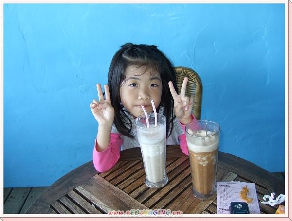 洋荳子(Young Door)咖啡屋5.jpg