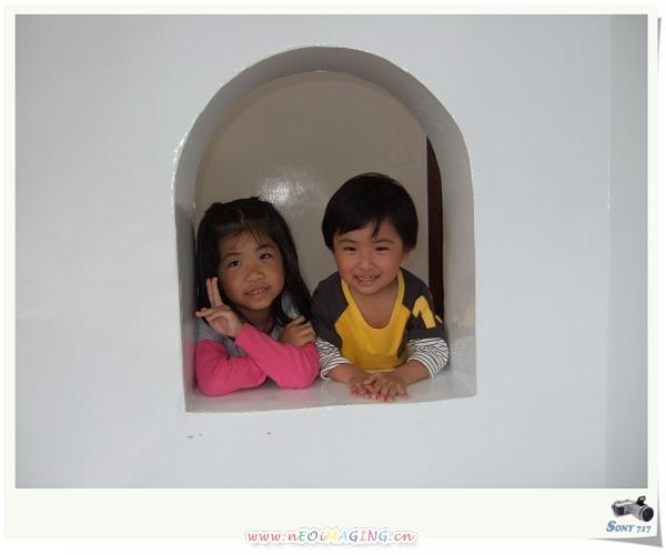 洋荳子(Young Door)咖啡屋11.jpg