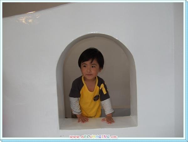 洋荳子(Young Door)咖啡屋10.jpg