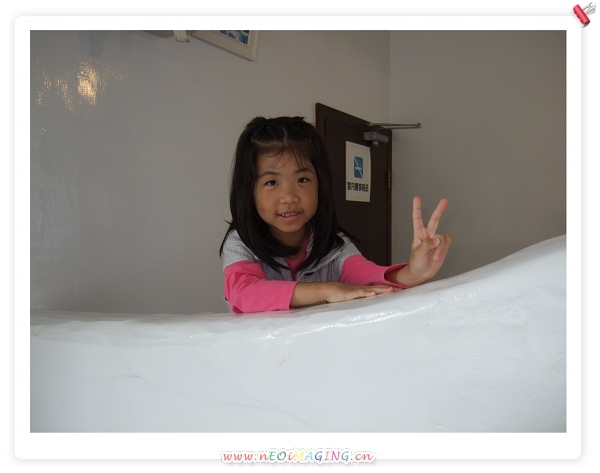 洋荳子(Young Door)咖啡屋13.jpg