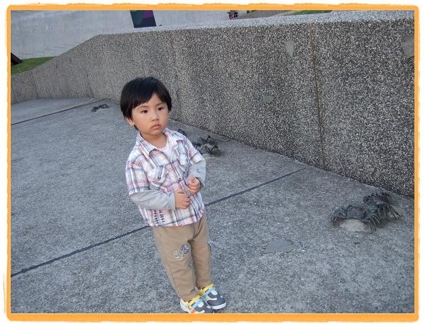 十三行博物館3.jpg