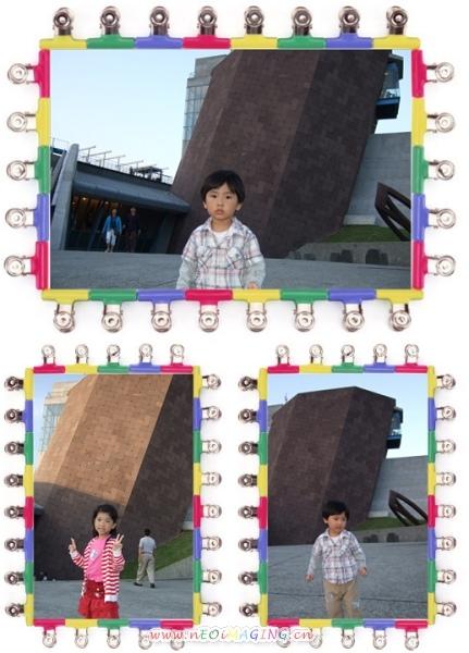 十三行博物館5.jpg