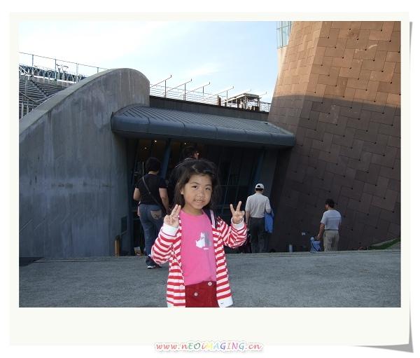 十三行博物館7.jpg