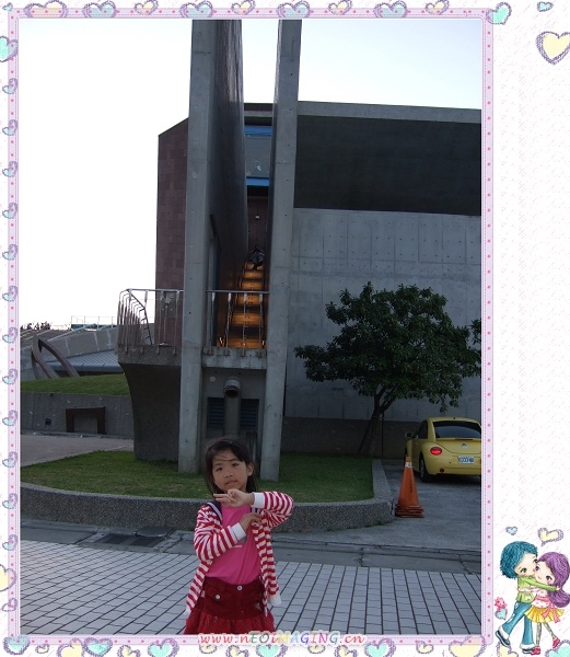 十三行博物館11.jpg