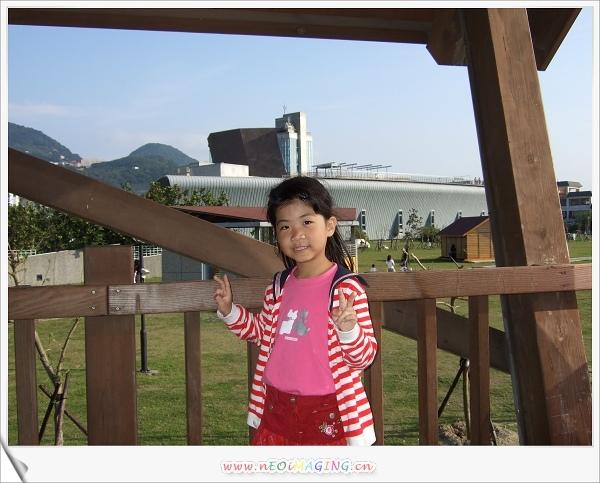 十三行博物館16.jpg