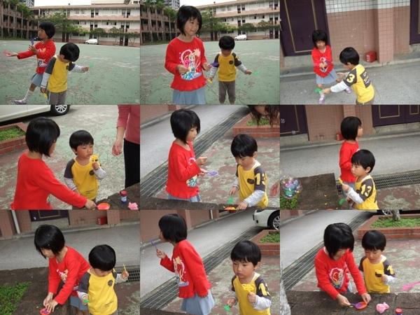 去華夏技術學院玩吹泡泡3.jpg