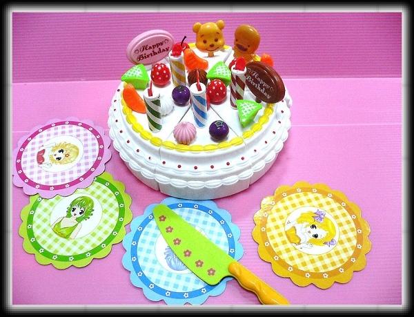 生日蛋糕切切樂1.jpg