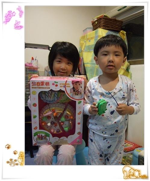 生日蛋糕切切樂玩具組2.jpg