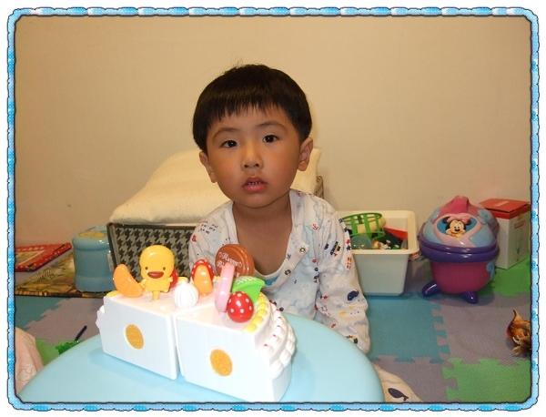 生日蛋糕切切樂玩具組5.jpg