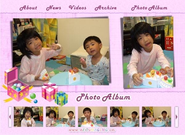 生日蛋糕切切樂玩具組6.jpg