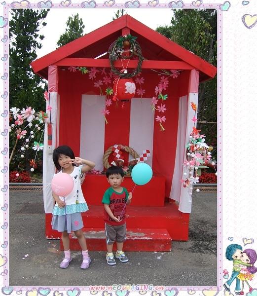 2009客家桐花祭3.jpg