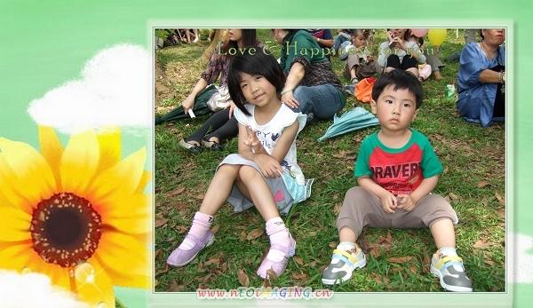 2009客家桐花祭4.jpg