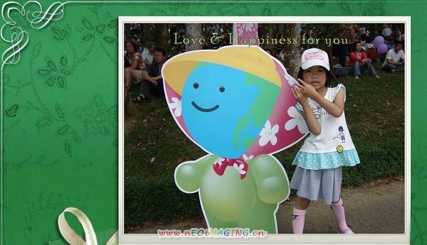 2009客家桐花祭5.jpg