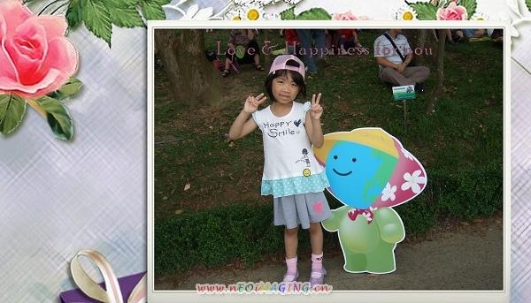 2009客家桐花祭6.jpg