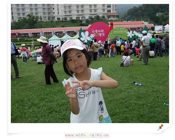 2009客家桐花祭8.jpg