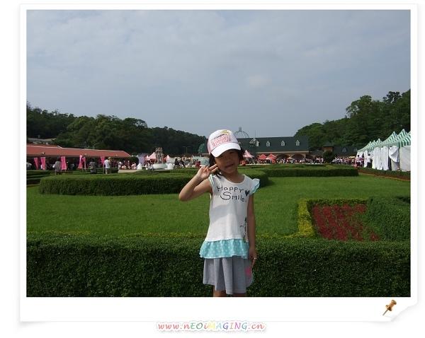 2009客家桐花祭11.jpg