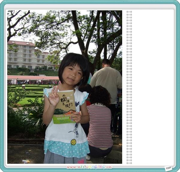 2009客家桐花祭13.jpg