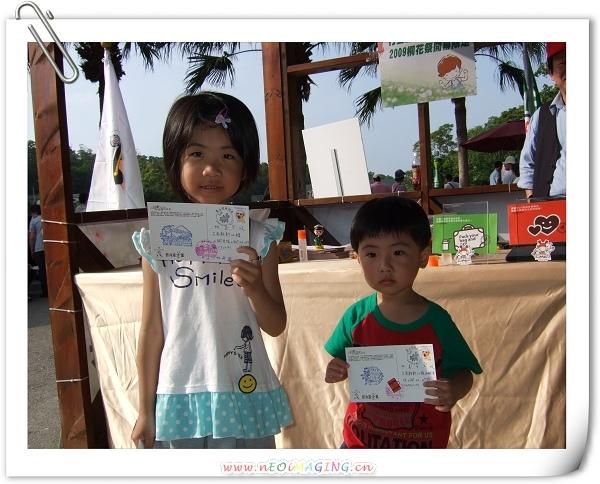 2009客家桐花祭15.jpg