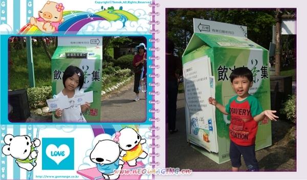2009客家桐花祭16.jpg