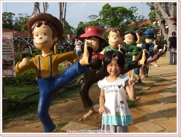 2009客家桐花祭18.jpg