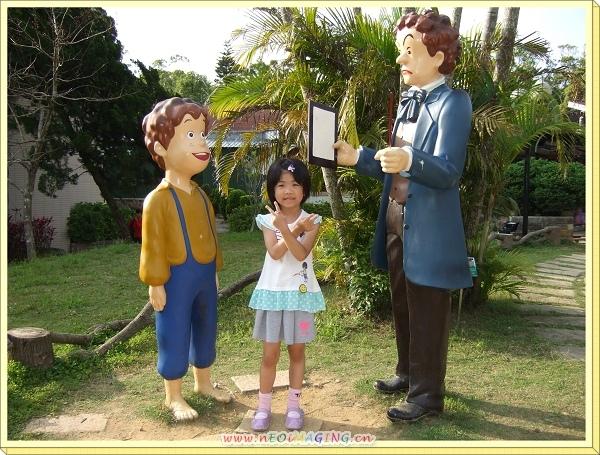 2009客家桐花祭19.jpg