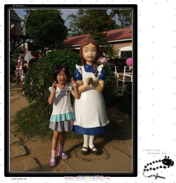 2009客家桐花祭20.jpg