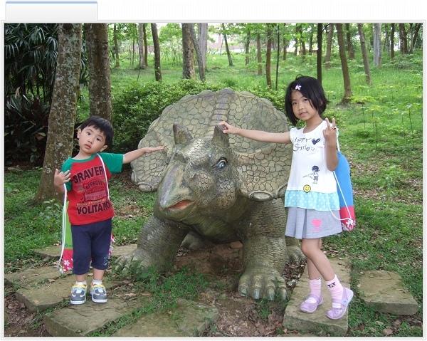 恐龍世界[西湖渡假村]1.jpg