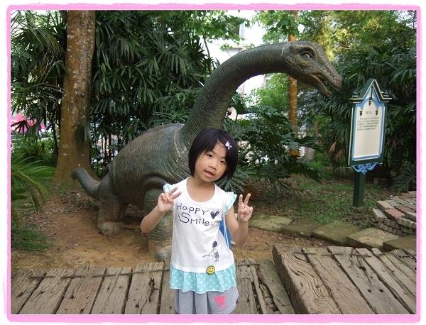 恐龍世界[西湖渡假村]4.jpg