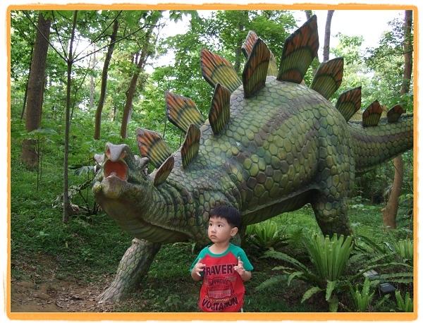 恐龍世界[西湖渡假村]5.jpg