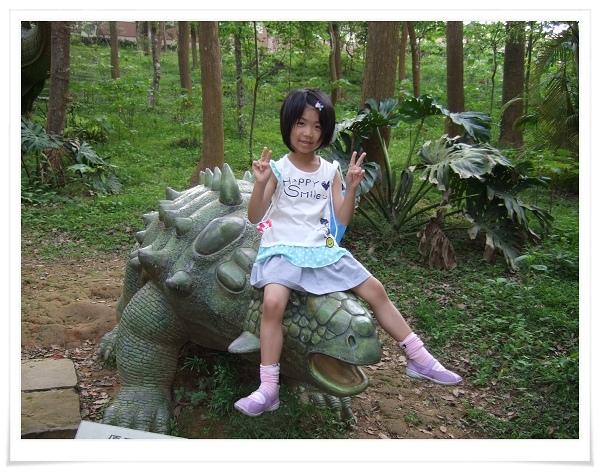 恐龍世界[西湖渡假村]6.jpg