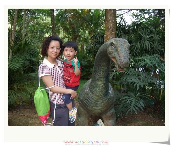 恐龍世界[西湖渡假村]9.jpg