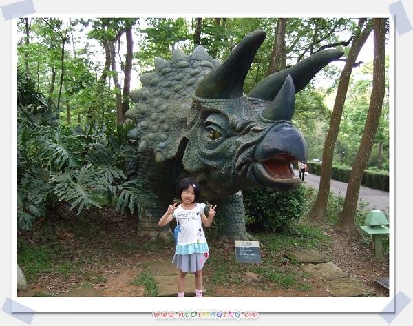 恐龍世界[西湖渡假村]10.jpg