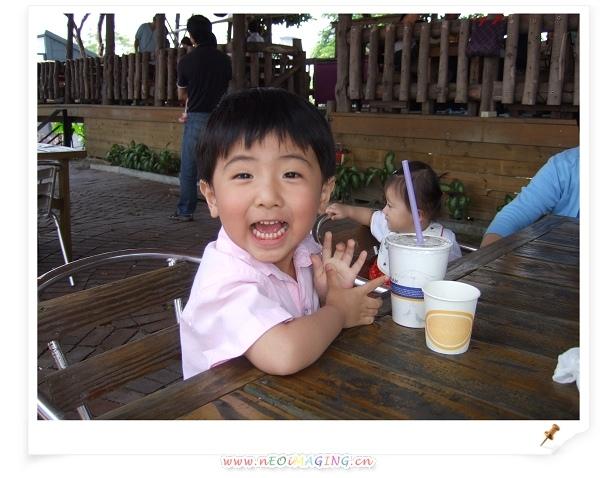 淨園機場咖啡休閒農場7.jpg